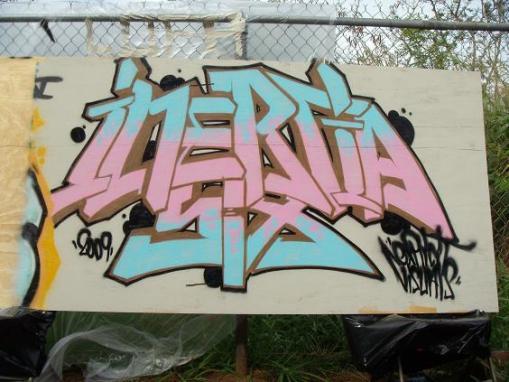 inertia7