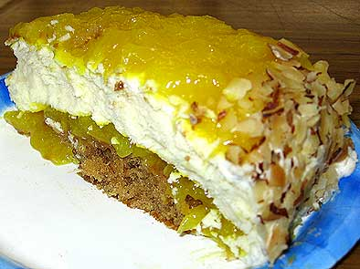 teds_pineapple_mac_pie